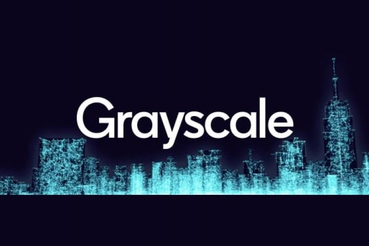Digital Currency Group's Grayscale Investments files its Bitcoin Trust to become a reporting company with the SEC in hopes to become the first cryptocurrency investment manager to do so